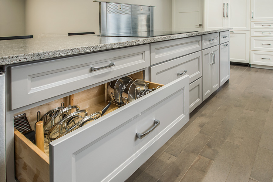 Real Estate Kitchens Photographer in St Catharines